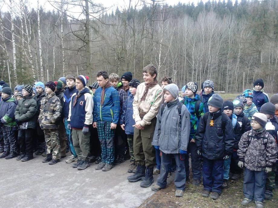 Memoriál Břetislava Hampla 2014 – výsledky